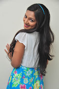 Priya Vashishta at Swimming Pool Audio-thumbnail-14