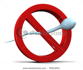 [Imagem: stock-photo--d-forbidden-sign-on-white-w...243061.jpg]