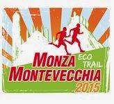 RISULTATI Monza Montevecchia 2015