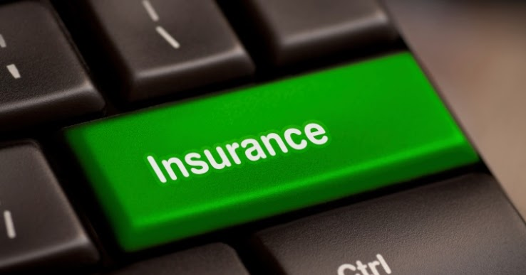 Guide To Help You Get The Best Online Insurance