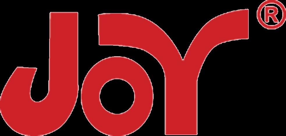 Joy Letter Shop