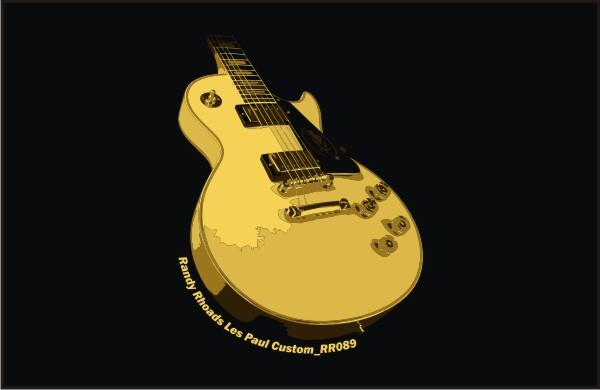 randy_rhoads-guitars_front_vector