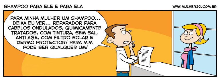 shampoo.jpg (768×281)