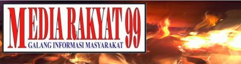 Media Rakyat 99