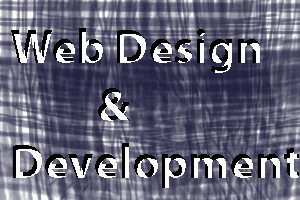 Web Design Bangladesh :   Main Features of Web Design Church and Nonprofit