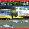 Peluang Usaha Sampingan Di Bandung