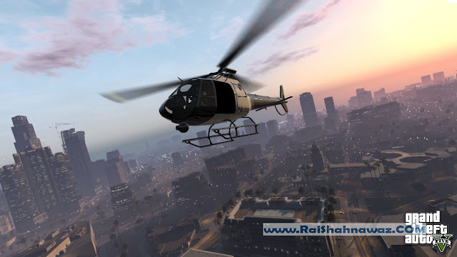 gta 5 free  full game for pc windows 10