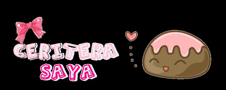 effa Madi