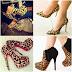 Shoes: Saltos de Oncinha