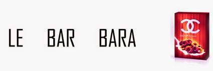 Le Bar Bara