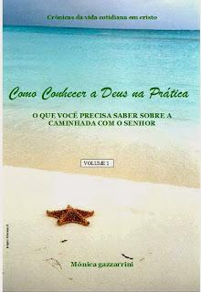 http://servico.mercadolivre.com.br/MLB-523017317-e-book-conheca-deus-na-pratica-volume-1-_JM