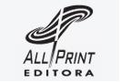 Editora All Print