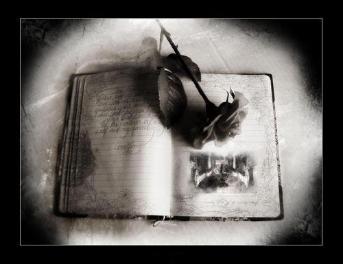 imagenes de amor imposible. versos de amor imposible.