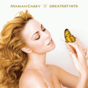 MariahCarey-GreatestHits.png