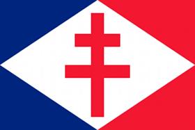 Forces Navales Françaises Libres