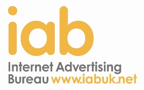 A piece of my mind iab tablet owners research - Iab internet advertising bureau ...