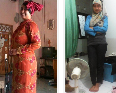 http://about-toweightloss.blogspot.com/2014/12/weight-loss-stories-loss-17-kg-after.html
