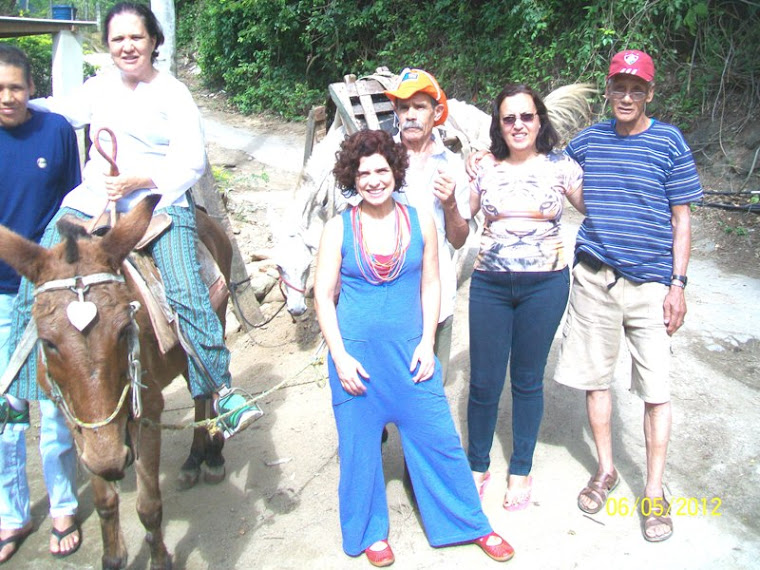 Eco Chefes visitam a Agroprata