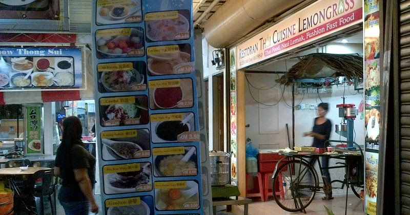 Proactive facial cleanser home remedies for acne nutribiotic
