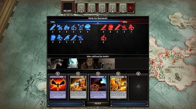 Divinity Dragon Commander Screenshots 2