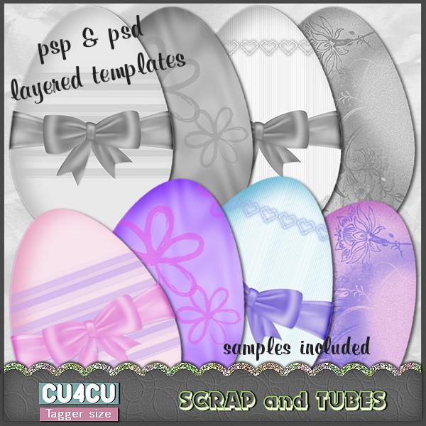 http://2.bp.blogspot.com/-oiQlpFyPe9I/UyaFz6EDgmI/AAAAAAAAWRU/3iHRhXmgGZ4/s1600/.Egg+Templates_Preview_Scrapa+nd+Tubes.png
