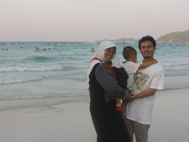luvly family..^__^