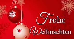 Merry-Christmas-Images-Pictures-Greeting-and-Wallpapers-in-German-Language