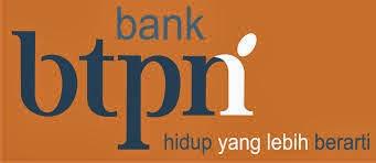 info-lowongan-kerja-bank-bumn-btpn-semarang-2014