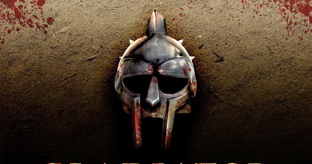 top 10 gladiators
