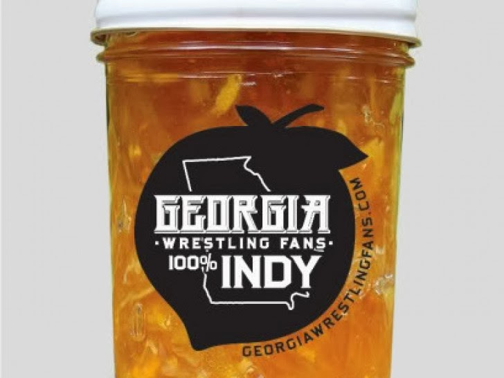 Georgia Wrestling Fans