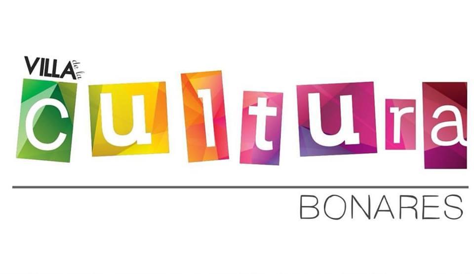 CULTURA BONARES