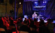 Arriba a Barcelona el 10è aniversari del mirallsonor