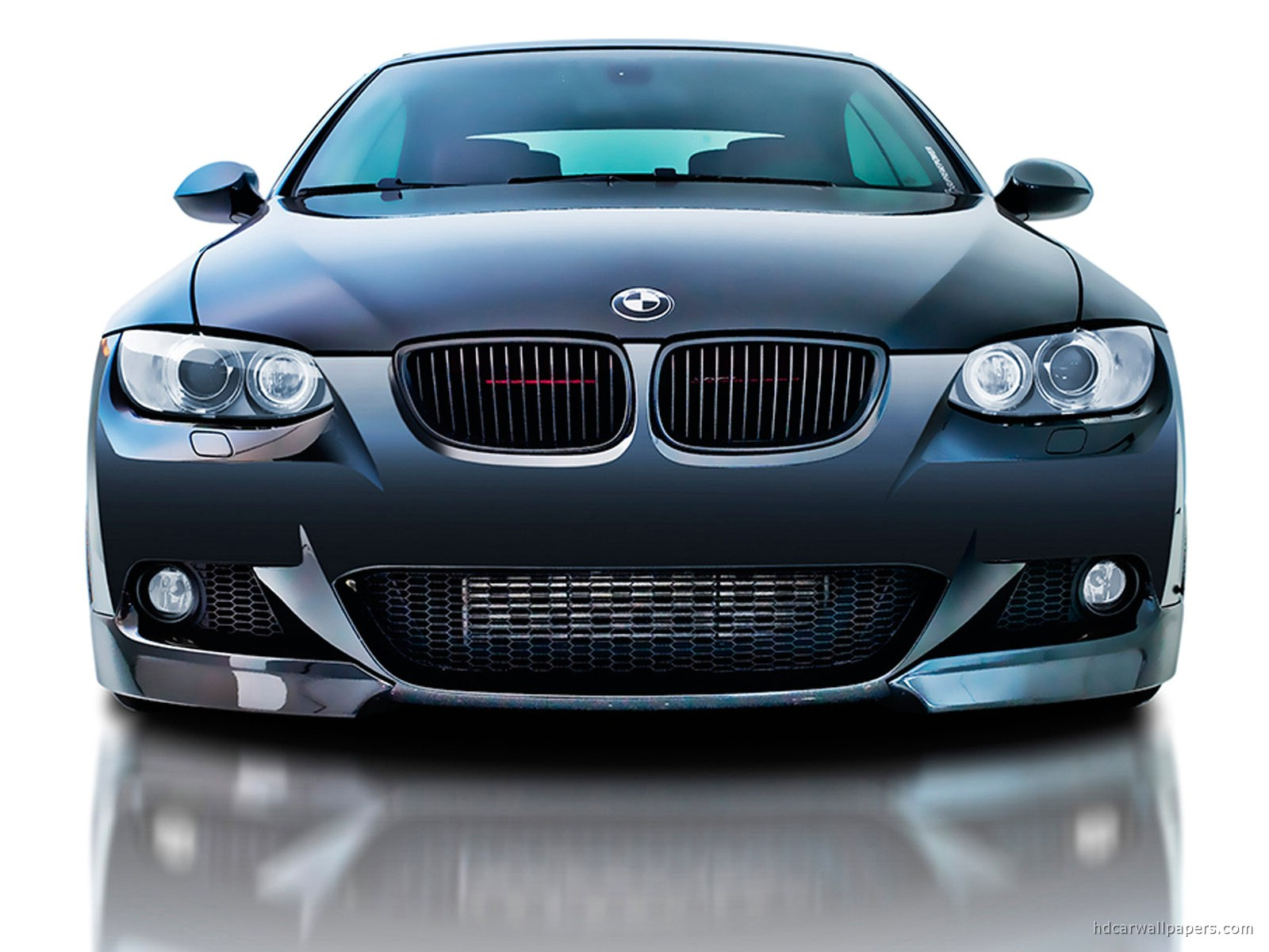 Road Cars Bmw Cars Pictures And Wallpapers Super Road Cars