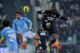 Juventus-lazio-semifinale-coppa-italia-juventus-stadium
