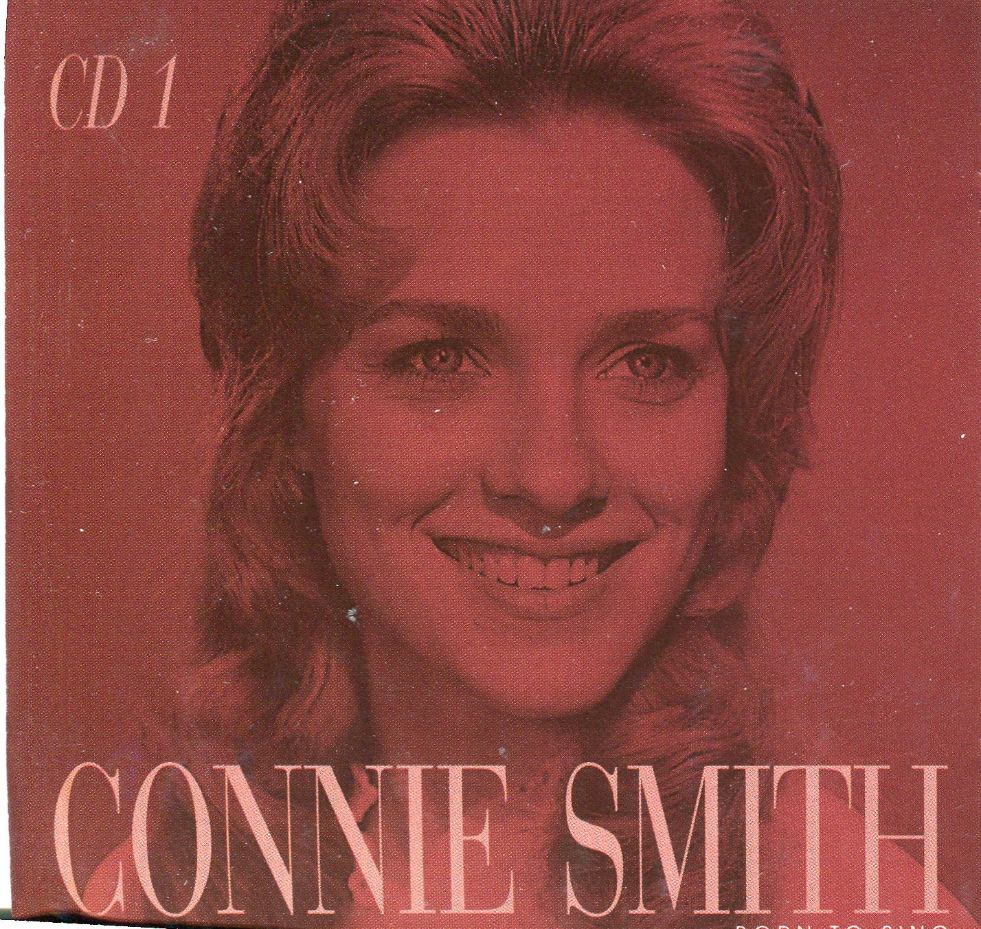 Download image Connie Smith Country Singer PC, Android, iPhone and ...