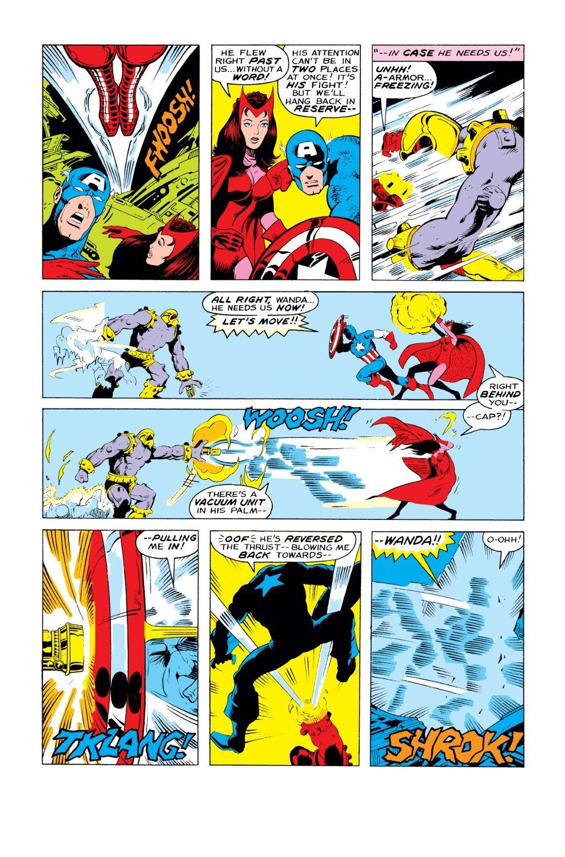 Iron Man (1968) Issue #114 #114 - English 15
