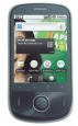 Huawei IDEOS C8510