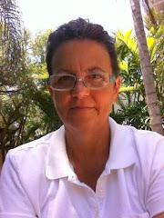 Ingrid Elizabeth Contreras