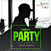 New AUDIO | Wakazi - Party Exclusive | Download/Listen