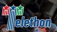 staffettatelethon24x1ora