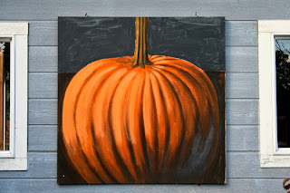 http://rosemarywashington.wordpress.com/2013/10/10/paintings-and-pumpkins-gordon-skagit-farms/