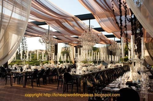 2014-outdoor-wedding-receptions-from-bellanaija