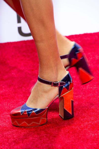 MarcJacobs-plataformon-elblogdepatricia-shoes-calzado-shoes