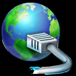 instalar servidor dhcp linux: