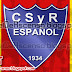 Centro Español Genérico