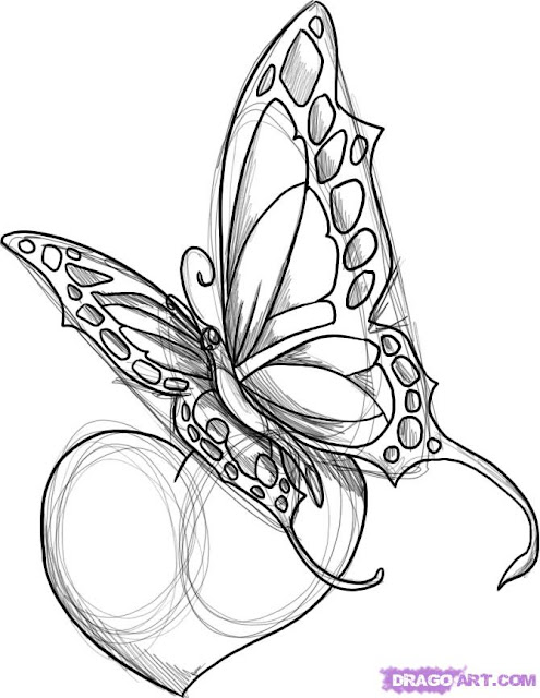 free tattoo designs online