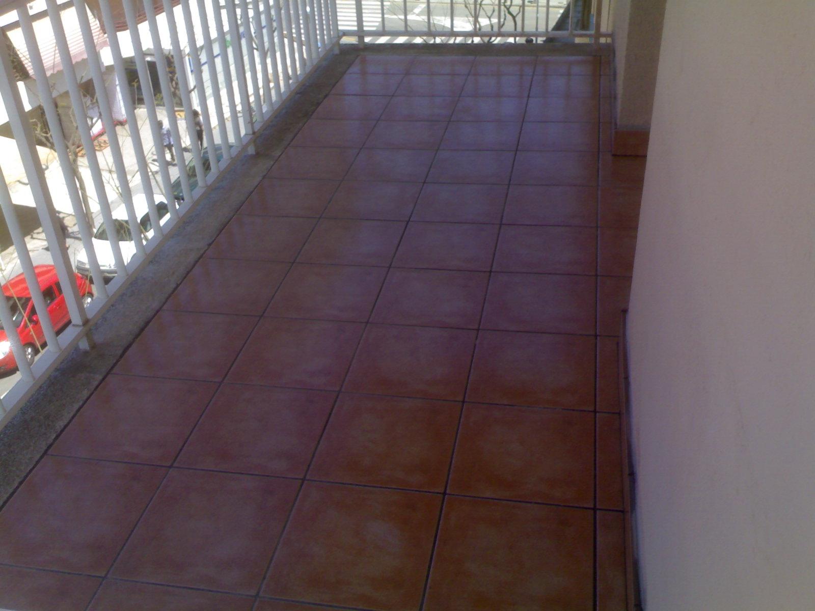 Suelos y z calos quiero reformar mi casa for Quiero reformar mi piso