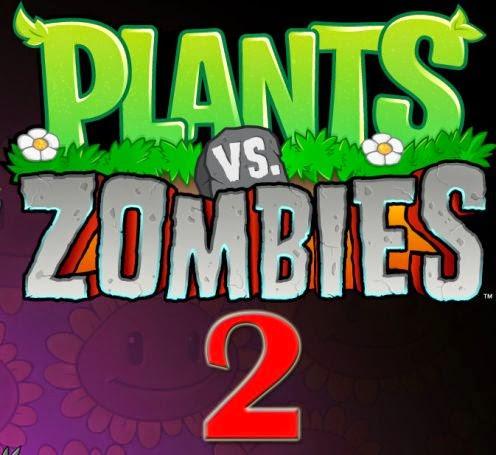 http://2.bp.blogspot.com/-oibLGmLPOn0/U4NyT4Ht99I/AAAAAAAAAmQ/wiGGz4WWuDE/s1600/Plants+Vs+Zombies+2.jpg