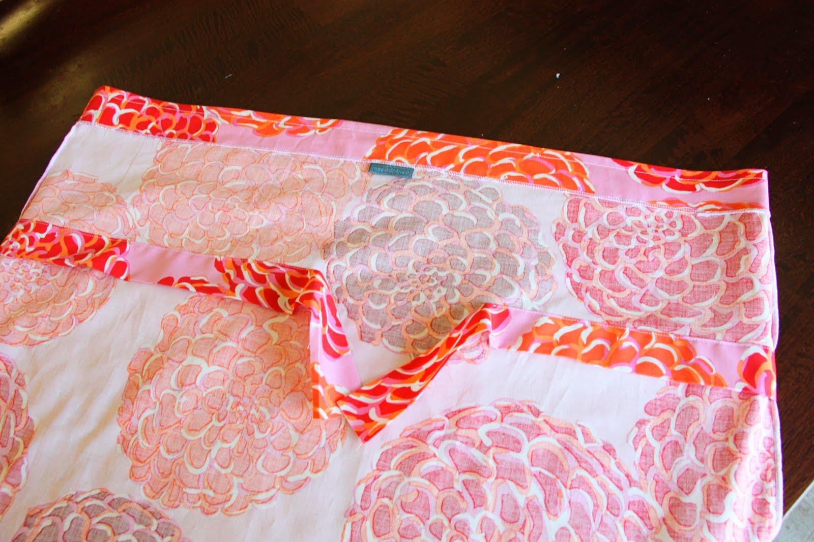 Пояс для платья своими руками из ткани: как сшить с фото и видео 68
