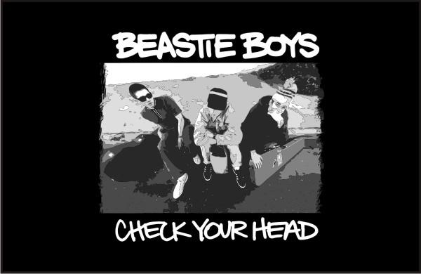 beastie_boys_check_your_head_back_vector